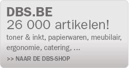 DBS.be