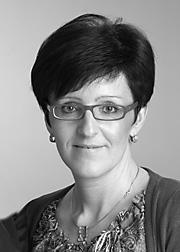 Nancy Weytens