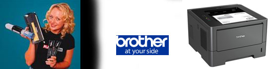 toners-brother