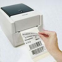etikettenprinter