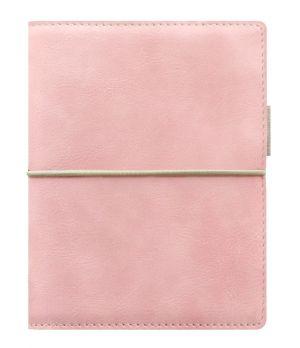 022581-Domino-Soft-Pocket-Pale-Pink