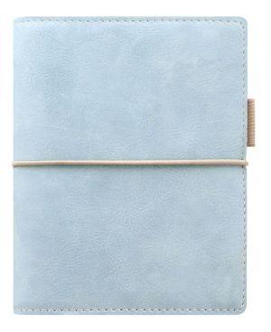 022582-Domino-Soft-Pocket-Pale-Blue