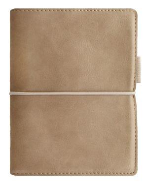 022584-Domino-Soft-Pocket-Fawn