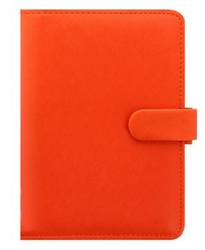 022587-Saffiano-Personal-Bright-Orange