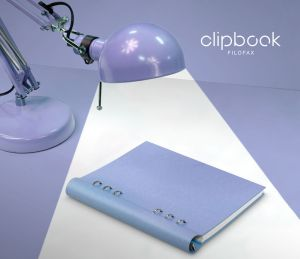 023620-Clipbook-Classic-Pastels-A5-VistaBlue