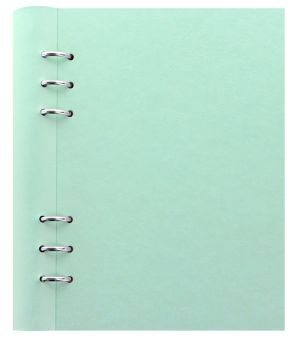 023621-Clipbook-Classic-Pastels-A5-Duck-Egg