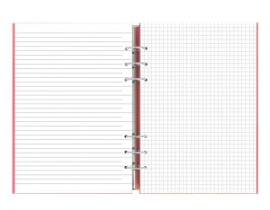 023622-Clipbook-Classic-Pastels-A5-Rose