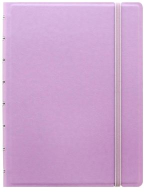 115054-Filofax-Notebooks-Classic-Pastels-A5-Orchid