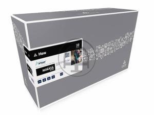 AS11720 ASTAR HP CLJ 4600 zwart 9000 pages C9720A