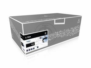 AS10516 ASTAR HP LJ 5200 zwart 12000 pages Q7516A
