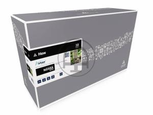 AS10949 ASTAR HP LJ 1160 zwart 2500 pages Q5949A