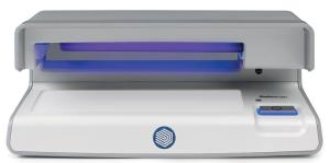 Safescan 70 valsgeld detector met lamp -