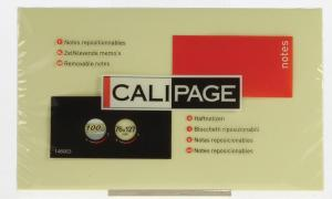Calipage Re-Move Notes ft 76 x 127mm - 7
