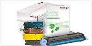 Xerox drum 106R01306, 30.000 pagina's