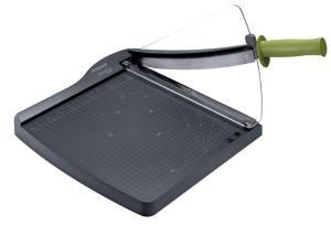 Rexel snijmachine ClassicCut CL100