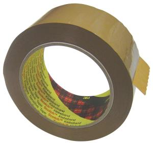 Scotch verpakkingstape 371,  50 mmx 6 m