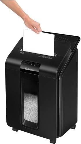 Fellowes AutoMax 100M papiervernietiger