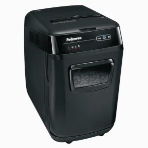 Automax 200C DBS Fellowes