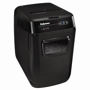 Fellowes 4680101 Automax 130C