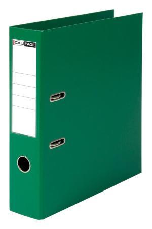 Calipage ordner Calipage groen 7,5cm