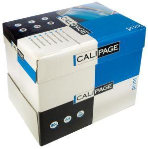 Calipage printpapier Digital, ft A4, 80 g, pak van 500 vel