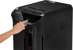 Fellowes Automax papiervernietiger 350C