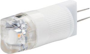 Verbatim LED capsule, fitting G4, 11 W,