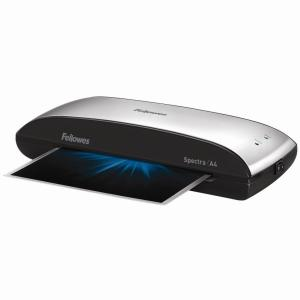 Fellowes Spectra A4 lamineermachine