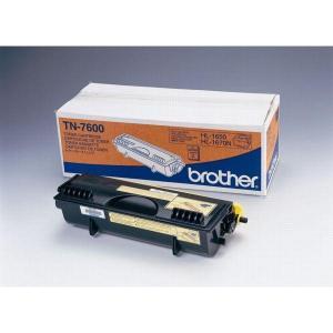 Brother toner TN-7600 voor HL 16501670N