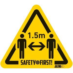 79998030-waarschuwingssticker-afstand