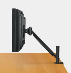 Fellowes Monitorarm Smart Suites