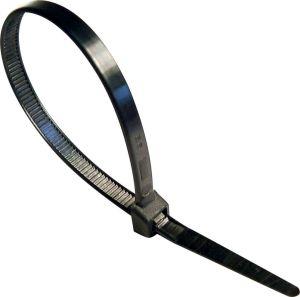 Snelbinders ft 4,5 x 180 mm, pak van 100