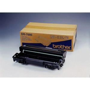 Brother drum DR-7000 voor HL 1650 1670N
