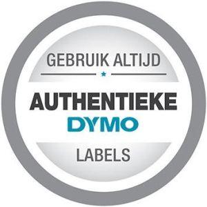 Dymo beletteringsysteem LabelWriter 450 Duo