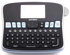 Dymo beletteringsysteem LabelManager 360