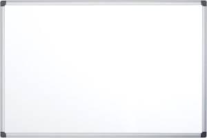Pergamy tableau blanc magnétique ft90 x