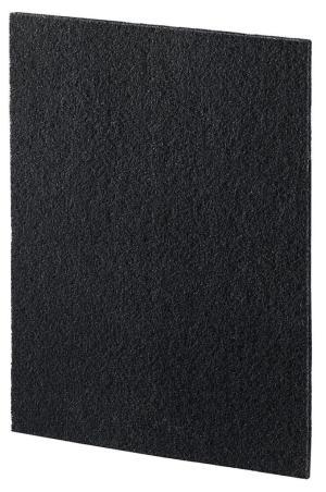Fellowes Koolstofilter AeraMax  DX55