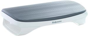 Fellowes voetsteun I-spire