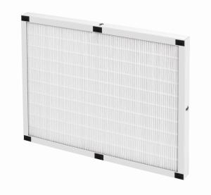Fellowes Hepa filter voor PT65