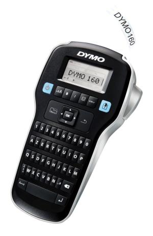 Dymo labelmanager 160p - Dymo
