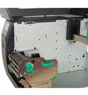 B-EX4D2_direct_thermal_printer