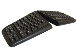 Bakker Elkhuizen keyboard GoldtouchAdjus