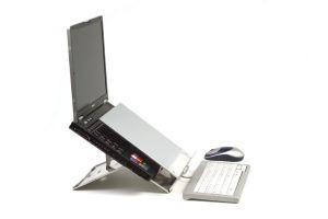 Bakker Elkhuizen laptophouder Ergo-Q 220