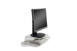 Bakker Elkhuizen monitorstandaard Q-rise
