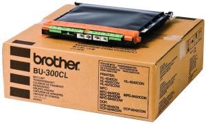 Brother belt unit BU-300CL, zwart,50.000