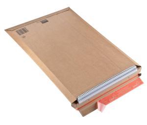 Colompac verzendenvelop ft 34 x 50x 5 cm