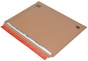 Colompac verzendenvelop ft 57 x 42x 5 cm