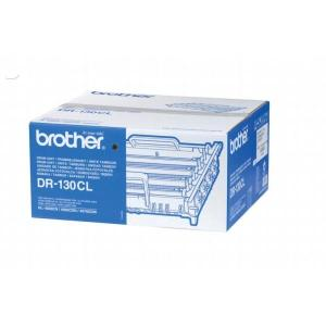 Brother drum DR-130 voor MFC9440 HL4040,