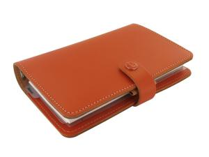 Filofax personal organiser The Original