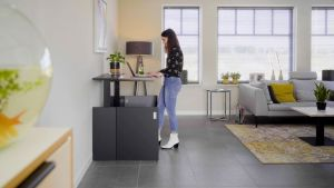 Home-Fit-Zitstawerkplek-Thuiskantoor-Zit-staand-werken-HomeOffice-Loff-17